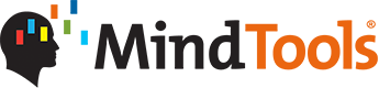 Mind Tools Logo